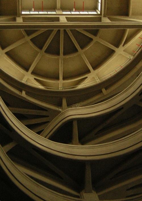 Torino: Lingotto FIAT factory, Turin, Italy >> Sfoglia le Offerte!