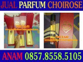 Distributor Parfum Cinta Jual Parfum Choirose Grosir Wangi Tahan Lama Non Alkohol Pria Wanita - Anam 085785585105 next2