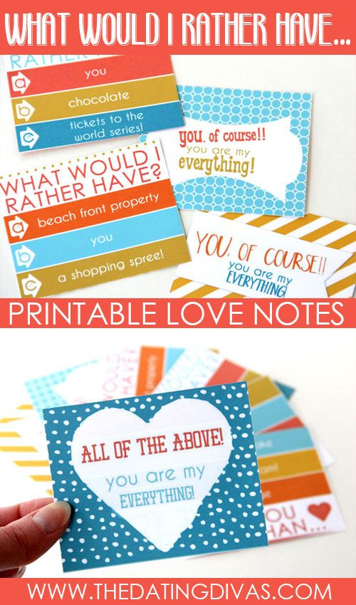 Divas On Is Challenge Dating Who Ct Printables The