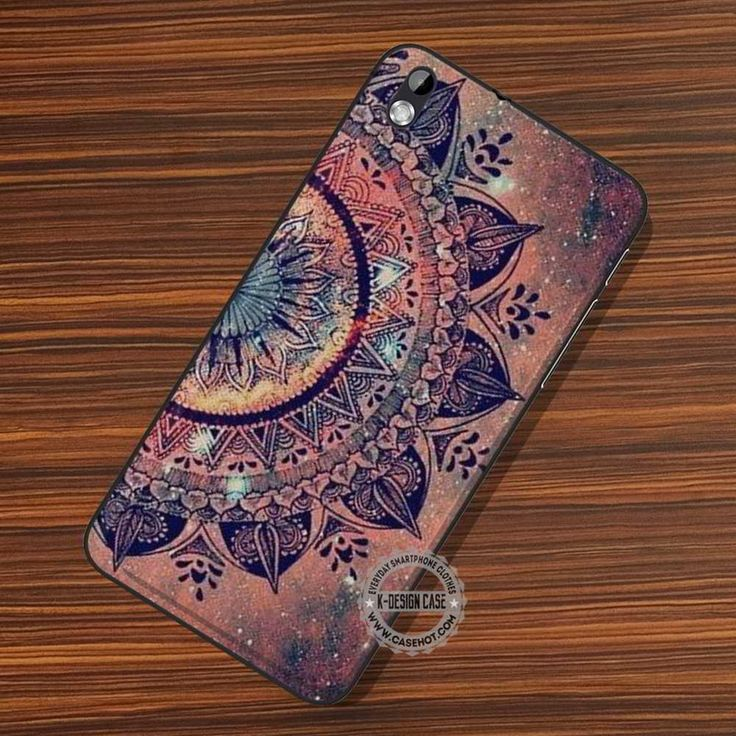 Hot Mandala Datura - LG Nexus Sony HTC Phone Cases and Covers #pattern #art #mandala  #phonecase #phonecover #LGcase #LGG3 #LGG4 #LGG5 #NexusCase #Nexus4 #Nexus5 #Nexus6 #SonyXperiacase #SonyXperiaZ3 #SonyXperiaZ4 #SonyXperiaZ5 #HTCcase #HTConecase #HTConeM7 #HTConeM8 #HTConeM9 #HTConeM9plus #HTCdesirecase #HTCdesire816 #HTCdesire820 #HTCdesire826