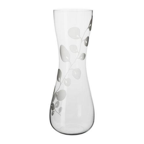 By Ikea, $40. ikea.com - ELLEDecor.com