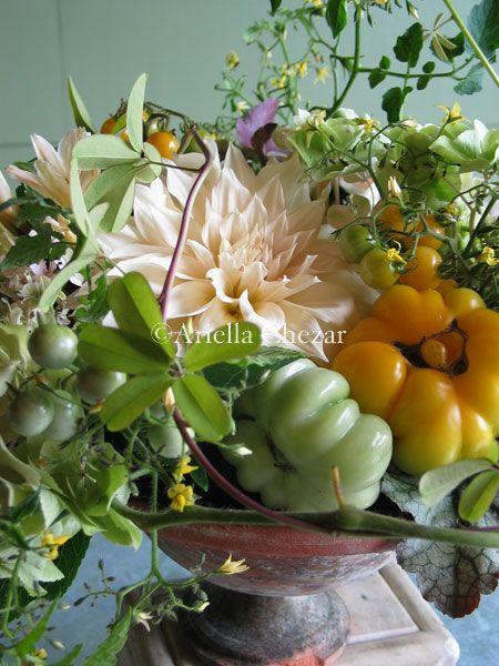 http://www.ariellaflowers.com/files/gimgs/103_y12.jpg