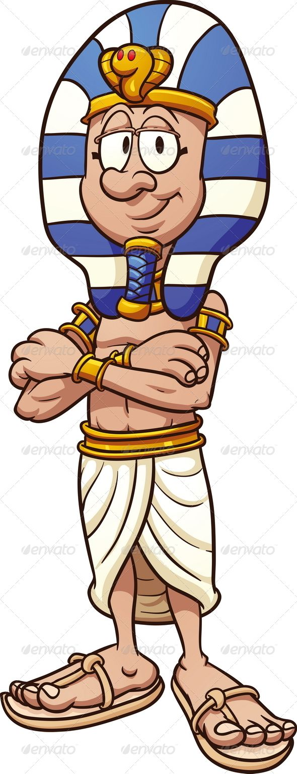 Image result for cartoon images of ancient egypt