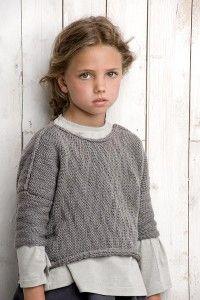 maglietta bambina