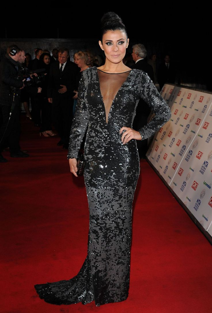 #Awards, #London, #Movie Kym Marsh at National Film Awards 2017 in London | Celebrity Uncensored! Read more: http://celxxx.com/2017/03/kym-marsh-at-national-film-awards-2017-in-london/