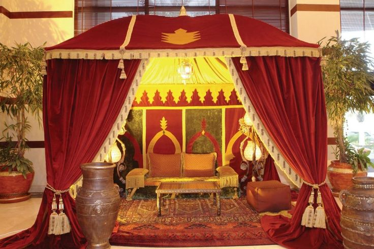 23 best images about arab tent on pinterest for Arabian tent decoration