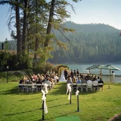 20 best Fresno Outdoor Wedding Venues images on Pinterest ...