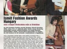 fashion_awards_sajto_13
