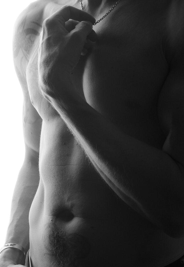 Renueva tu vida sexual con Chicoagigante.com - http://www.elmonopolitico.com/renueva-tu-vida-sexual-con-chicoagigante-com/