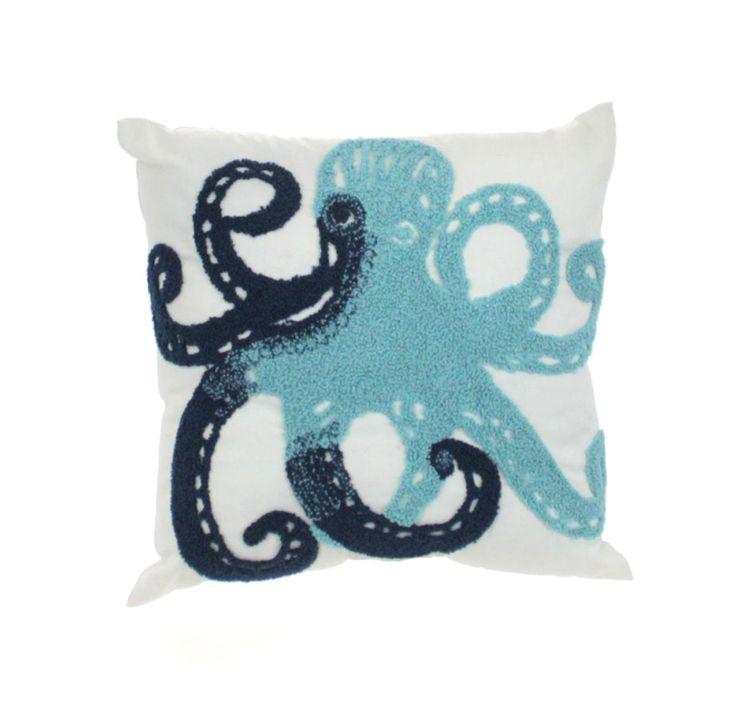 1000 Ideas About Octopus Decor On Pinterest Octopus