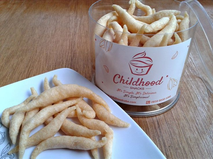 Cheese Sticks are traditional Indonesia food made from cheese that's cooked until crispy and tasty, so it is suitable as a snack on while watching TV or hangout with family and friends.  Visit our online store at https://childhoodcakes.com      #childhoodcakes #childhood #cheese
