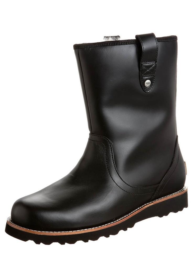 ugg boots zalando