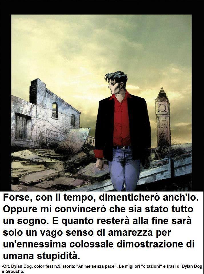 carmine lorenzo quotes
