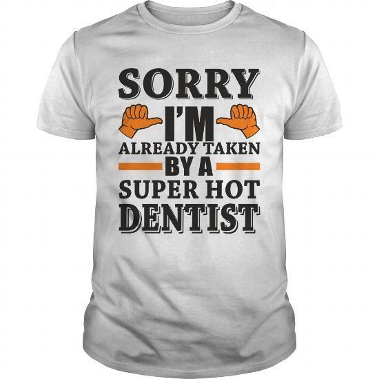 Dentist Dentist shirt, Dentist mug, Dentist gifts, Dentist quotes funny #Dentist #hoodie #ideas #image #photo #shirt #tshirt #sweatshirt #tee #gift #perfectgift #birthday #Christmas