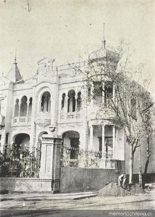 Casa Barazarte.jpg (537×750)