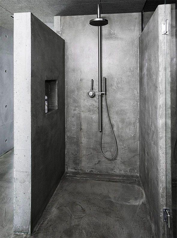 Sisustusideoita kylpyhuoneeseen – Anna&Ellit
