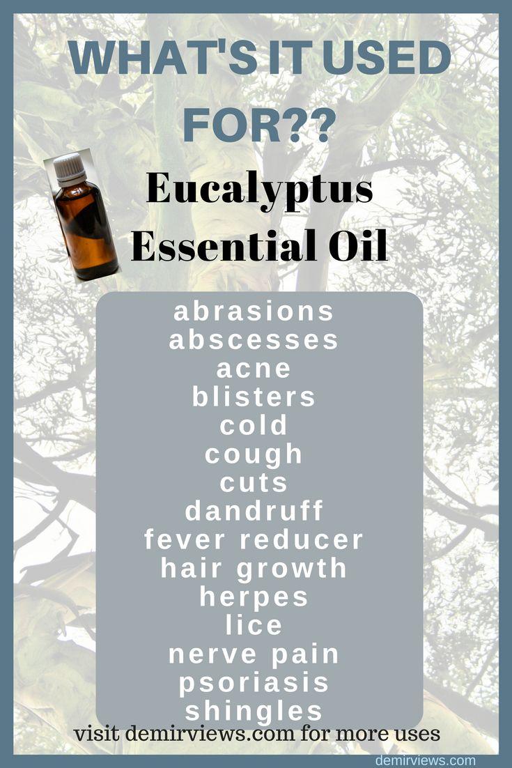 Best essential oils ideas on pinterest essential oil blends