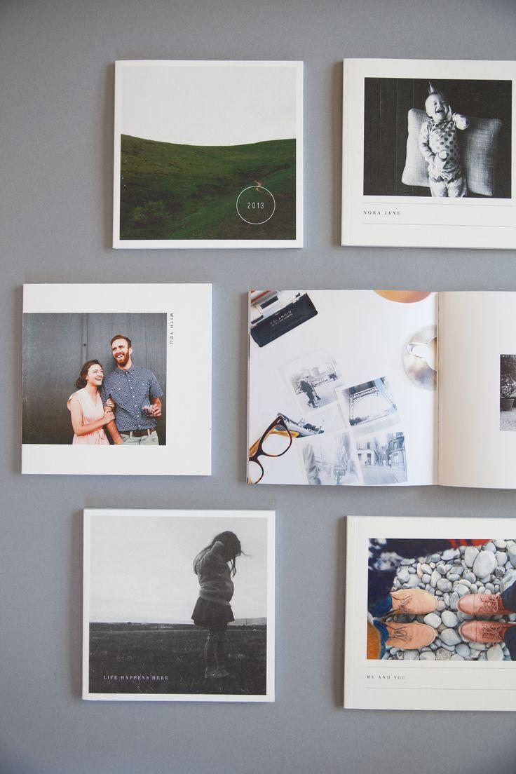 Nu ne putem schimba amintirile, dar putem sa schimbam intelesurile lor si puterea pe care o au asupra noastra. foto-carte.oorg.ro