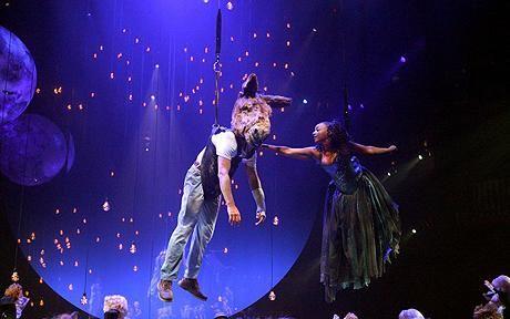 Love the stars: Fairies, Royals Shakespeare, Google Search, Moon Stars, Dreams Photo, Dreams Royals, A Midsummer Night Dreams Sets, Midsummer Nights Dream, Antiques
