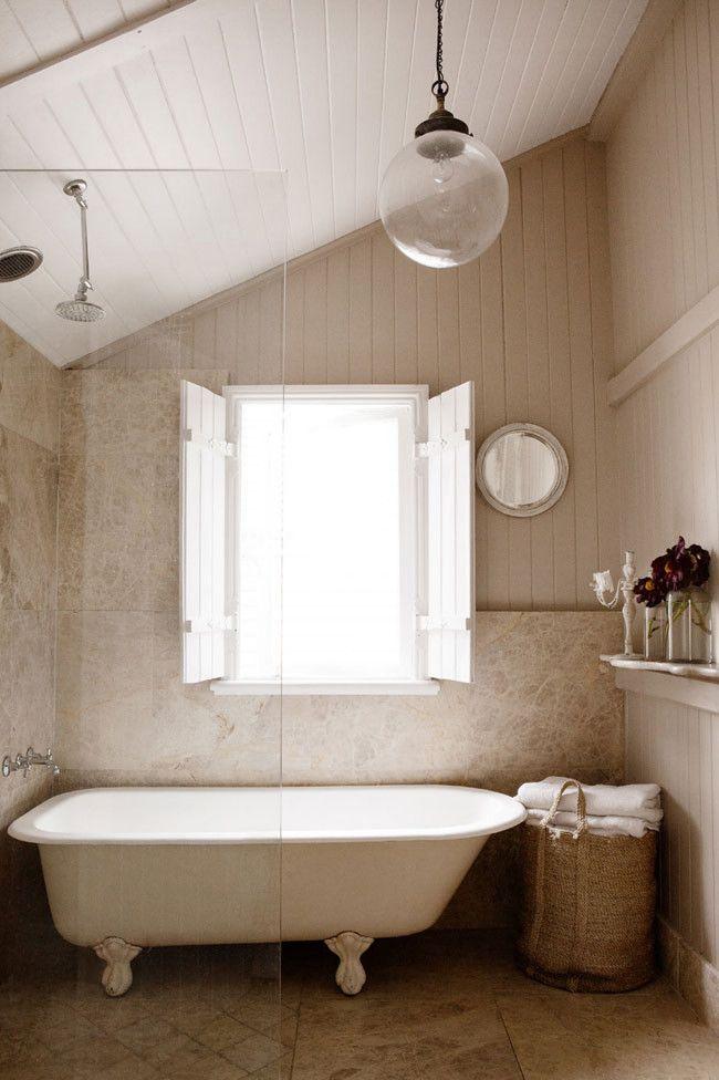 Queenslander Bathroom Designs 12 best queenslander love images on pinterest | queenslander