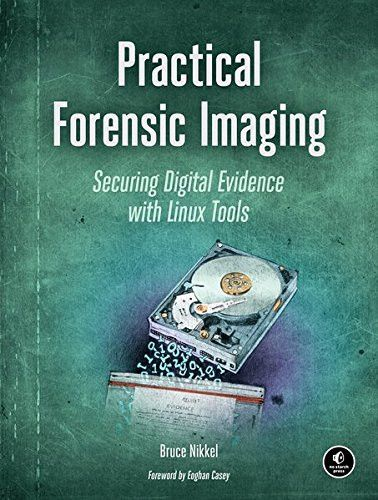 7 best downloads ebooks images on pinterest pdf tutorials and practical forensic imaging securing digital evidence with linux tools fandeluxe Choice Image