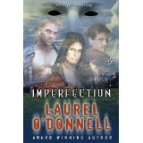 Lost Souls: Imperfection - Episode 2 (Kindle Edition)By Laurel O'Donnell