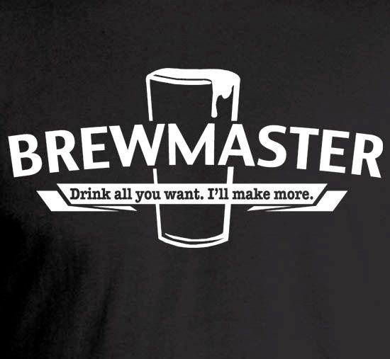 134 best Beer Themed Gifts images on Pinterest