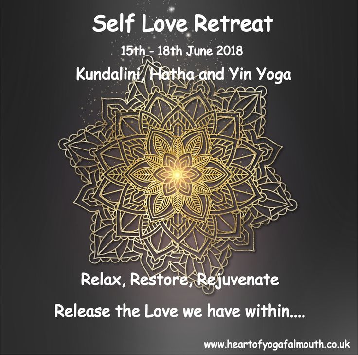 Mejores 14 imágenes de Kundalini Yoga Kriyas!! en Pinterest | Yoga ...