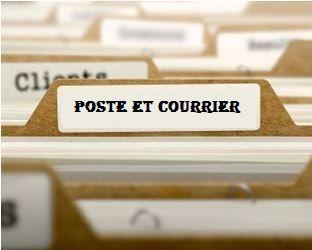 MonTrimbrenLigneLa Poste propose un service, MonTimbrenLigne, qui permet d'imprimer ses timbres en ligne.1. Créez vos timbres en choisissant le visuel qui vous convient dans une large bibliothèque d'image.2. Imprimez vos timbres depuis votre ordi