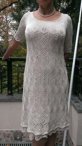Всем доброго времени суток и добро пожаловать в тему Платья по шетландским мотивам Приглашаю всех к созданию различных предметов одежды, объединеных между собой элементами шетландской техники вязани …