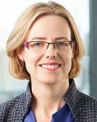 Kristin Stubbins on Australina Leadership