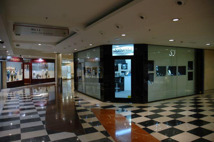 relojes baratos, mejores marcas de relojes japoneses, relojes imitaciones baratos, mejores marca de relojes de hombre, marcas de relojes espanoles, donde comprar relojes baratos al por mayor