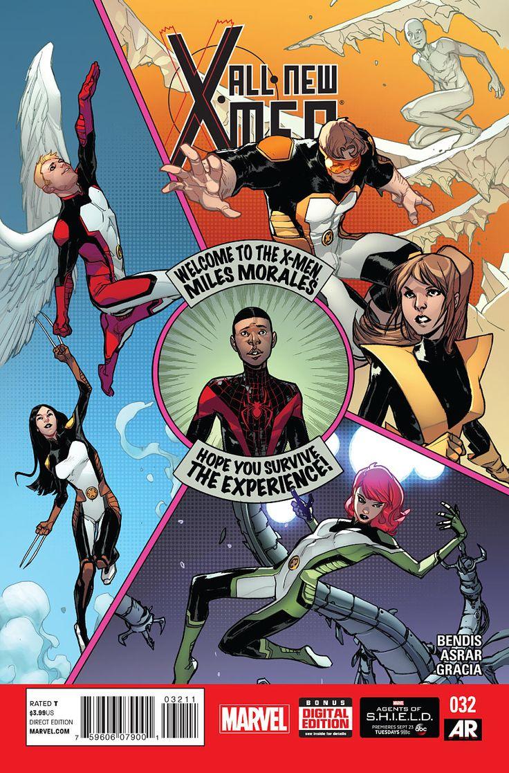 15 best top 10 bestselling comics images on pinterest | comics