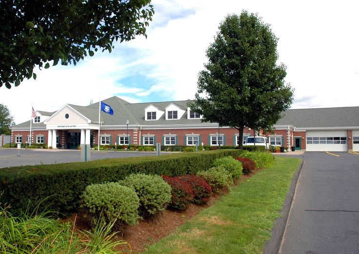 Engineering Services South Windsor Ct : Best images about commercial corporate projects on