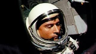 John Young US astronaut and pioneer dies aged 87