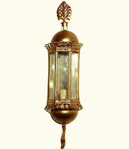 les 85 meilleures images propos de lanternes sur. Black Bedroom Furniture Sets. Home Design Ideas