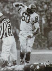 Philadelphia Eagles Pictures (1933-Present)