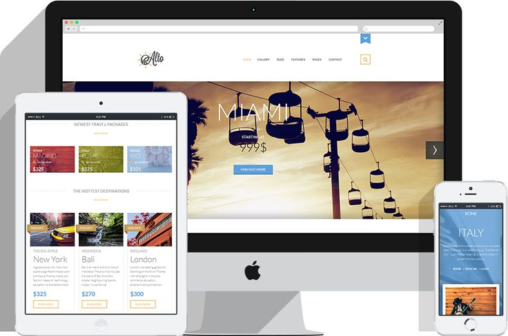 Spacious look, flat design, Fully Customizable + RSMediaGallery! Included RSAlto! is perfect if you want to give your visitors something fresh!  Take a look http://bit.ly/1jAJvJ6 ‪#‎RSAlto‬! ‪#‎JoomlaTemplate‬