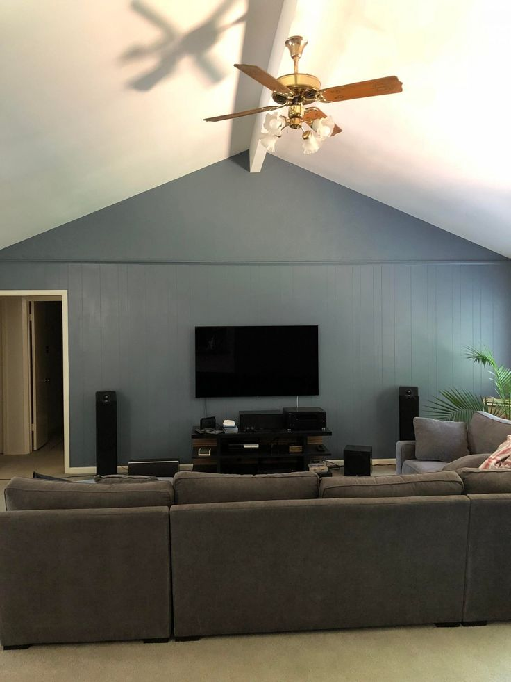 Home theater Setup In Living Room Lovely atmos Setup with ...