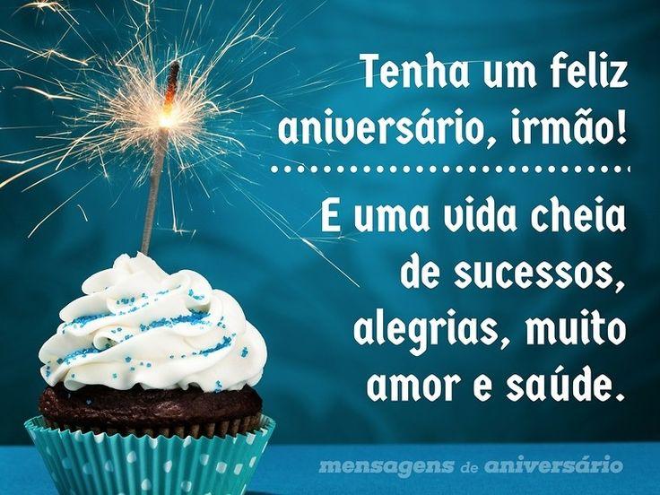 Tenha um feliz aniversário, irmão! E uma vida cheia de sucessos, alegrias, muito amor e saúde. (...) https://www.mensagemaniversario.com.br/tenha-um-feliz-aniversario-irmao/