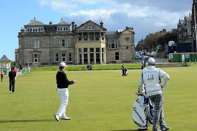 Joe Dorish Sports: European PGA Tour Golf Prize Money Up for Grabs 20...