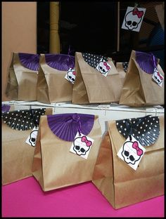 sorpresitas de monster high - Buscar con Google