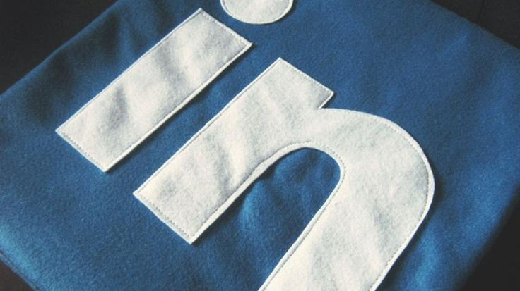 How to Get to the Top of LinkedIn's Search Results—Let this LinkedIn expert show you the one thing you can do to dramatically improve your ranking on LinkedIn search.