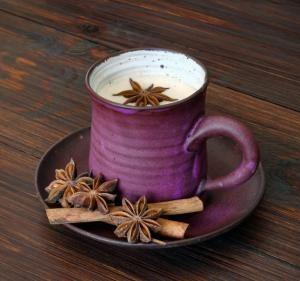 Cuáles son los beneficios del té Chai