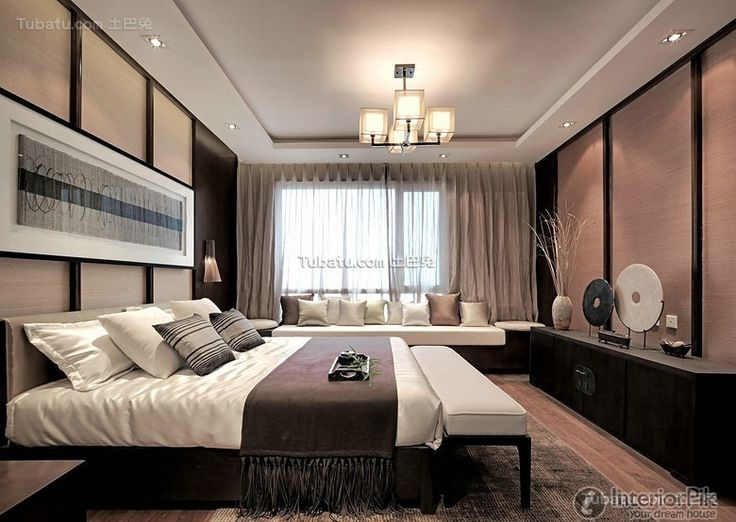 Japanese Style Bedroom Set 61 best bedroom decor and organizing images on pinterest