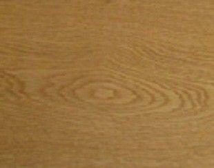 Basix Engineered 1 Strip Oiled Rustic Oak 1860 x 14mm - http://www.jewson.co.uk/building-materials/flooring/engineered-wood-flooring/products/IDSBF005/basix-engineered-1-strip-oiled-rustic-oak-1860-x-14mm/