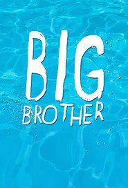 Big Brother Season 18 Full Episode 23 (S18E23) HD Watch Series Online http://www.flix3k.com/2016/08/watch-video-big-brother-season-18-full-episode-23-s18e23-hd-watch-series-online/