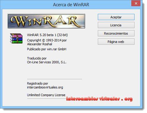 Winrar 3.90 peazip v 2.6.3