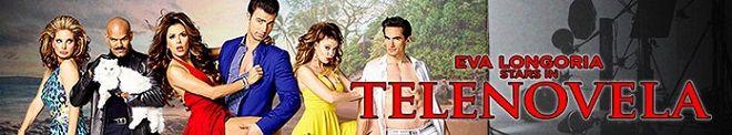 Telenovela S01E09 720p HDTV x264-AVS / x264-FLEET / XviD-AFG http://ift.tt/1HRYs4z http://ift.tt/1Q6uVaJ