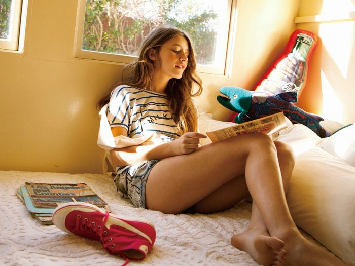 young-teen-nude-in-socks-mexican-hotties-xxx